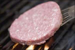 گوشت مصنوعی,چگونگی تولید گوشت مصنوعی,شبه گوشت