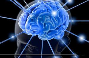 تقویت مغز,راههای تقویت مغز,راههای تقویت حافطه