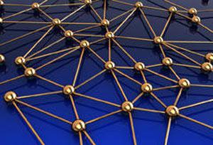 ابداع بزرگترین شبکه عصبی مصنوعی جهان
