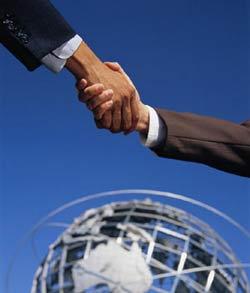 مراحل ثبت شرکت, ثبت شرکت,انواع شرکت