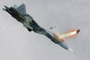 آیا میدانید,بیشتر بدانید,صندلی اجکت هواپیمای جنگنده