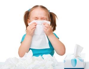 دستمال کاغذی هوشمند,تشخیص بیماریها با دستمال کاغذی,کیتهای تشخیص بیماری