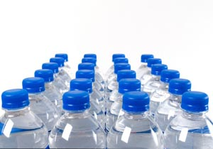 سرطان سینه,بطری پلاستیکی,خطرات نگهداری آب درون بطری پلاستیکی