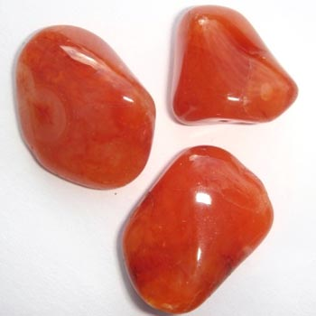 سنگ عقیق,انواع سنگ عقیق,خواص سنگ عقیق
