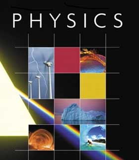 فیزیک,فیزیک چیست,علم فیزیک چیست