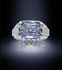 الماس,الماس بدلی,راه تشخیص الماس قلابی