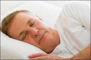بیماری آلزایمر,فواید خوابیدن,پیشگیری از آلزایمر