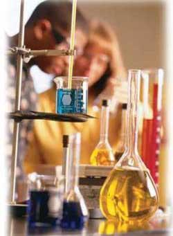شیمی,شیمی چیست,شیمی چیست؟,دانش شیمی
