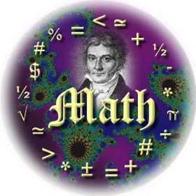 ریاضی چیست؟
