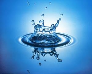 خواص آب,ویژگیهای آب,خواص درمانی آب