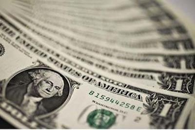 دلار,قیمت دلار,نرخ دلار