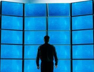 خواص نور آبی,اثر نور آبی بر مغز ,تاثیرات نور آبی بر بدن