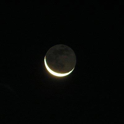 جهتیابی,جهتیابی در شب,انواع جهتیابی