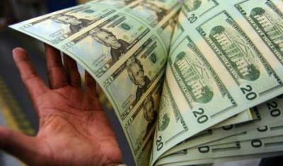 دلار, مراحل ساخت دلار, قیمت دلار, قیمت ارز