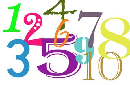 تاریخچه ریاضی,تاریخچه تکامل ریاضی,تاریخچه ریاضیات