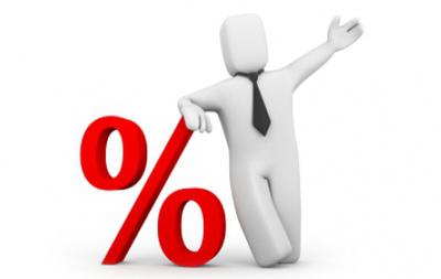 آشنایی با درصد, مراحل محاسبه درصد
