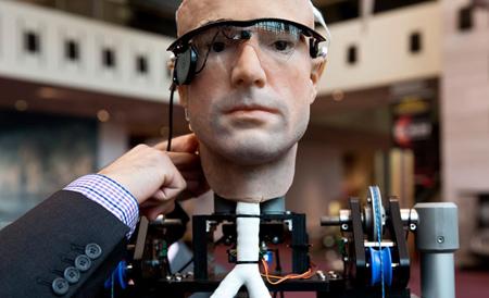 وش دیجیتال,پیش بینی های ایلان ماسک درباره آینده تکنولوژی