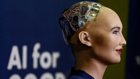 پیش بینی های ایلان ماسک درباره آینده تکنولوژی, پیش بینی های ایلان ماسک از آینده تکنولوژی