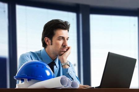 مشاغل آینده رشته مهندسی صنایع,رشته مهندسی صنایع