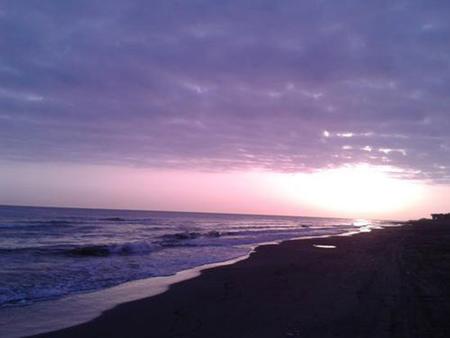 متراژ دریای خزر, کسب درآمد از دریای خزر
