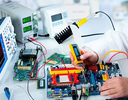 مهندسی برق,رشته برق