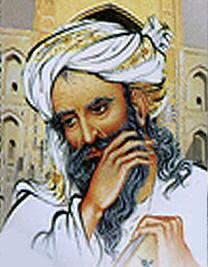 خواجه عبدالله انصاری، زندگینامه خواجه عبدالله انصاری
