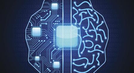 ملاحظات اخلاقی پیچیده, تولید یک ماشین یادگیری اخلاقی