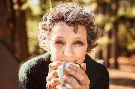 گزارش های علمی افراد مسن,تصوراتی اشتباه درباره پیری