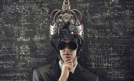 باورهای اشتباه در مورد قدرت مغز,باورهای اشتباه درباره مغز