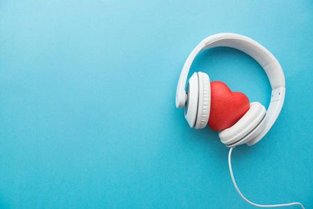 رابطه موسیقی و قلب, اثر موسیقی بر بیماری قلبی