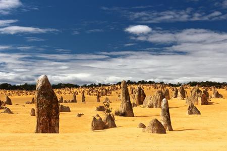 قدیمی ترین تمدن بر روی زمین,بومیان استرالیا