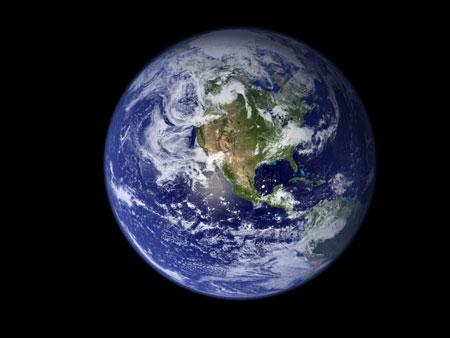 تاریخچه زمین,تاریخچه کره زمین,تاریخچه پیدایش زمین