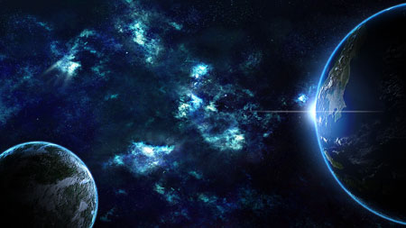 تاریخچه زمین,تاریخچه کره زمین,حرکات زمین