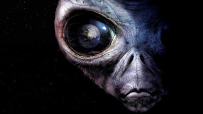 زندگی موجودات فضایی در سیارات دیگر,موجودات فضایی