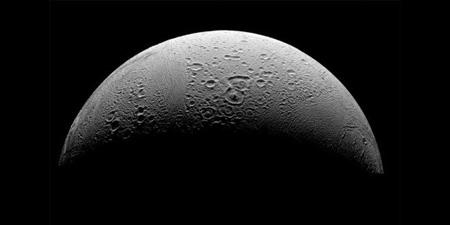 آشنایی با علم نجوم,کاوشگران فضایی