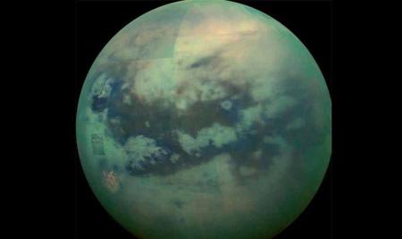 موجودات فضایی,زندگی موجودات فضایی