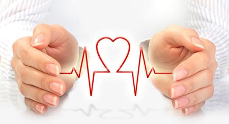 معرفی رشته بهداشت عمومی, دروس رشته رشته بهداشت عمومی