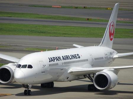 بهترین رنگ برای هواپیما, آشنایی با دلایل علمی برای سفید بودن هواپیما