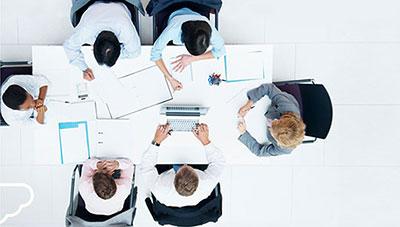 انواع شرکت,مراحل ثبت شرکت,چکونگی ثبت شرکت و برند