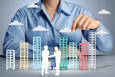 انواع شرکت,مراحل ثبت شرکت,ثبت شرکت و برند