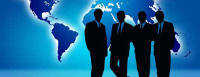 انواع شرکت های تجارتی,مرجع ثبت شرکت ها,اداره ثبت شرکت ها,انواع شرکت