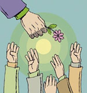 مددکاری اجتماعی