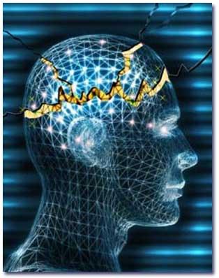 سردردهای همراه با بی حسی اندام خطرناک هستند