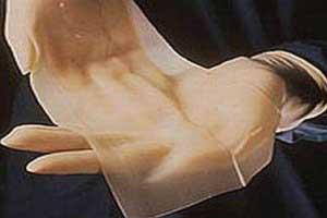 تولید پوست مصنوعی ؛ نخستین بار در ایران
