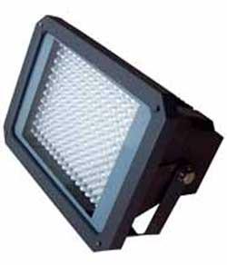 کارایی led,چراغ های led