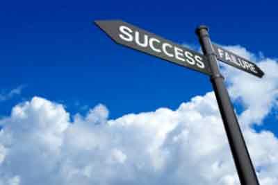 موفقیت در کسب و کار,مشاغل پر درآمد