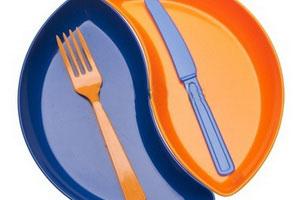 علائم ظروف یکبار مصرف , ظروف یکبار مصرف