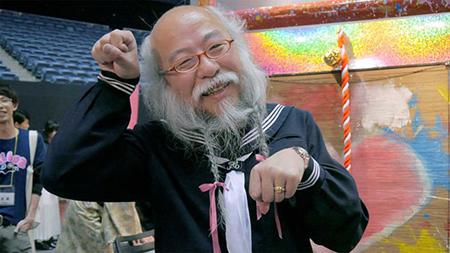 طولانی شدن عمر ژاپنی ها, رازهای طولانی شدن عمر ژاپنی ها