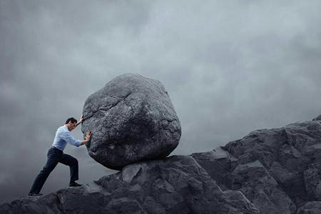افراد موفق, دلایل موفقیت افراد