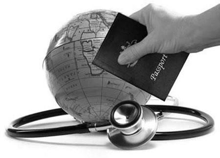 آشنایی با بیمه مسافرتی,بیمه مسافرتی
